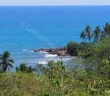 Sell land on Sri Lanka