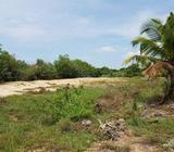 157 ACRES land at Ja-Ela