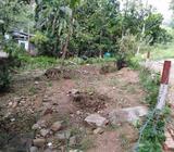 Land For Sales Peradeniya