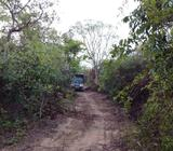 2 Acer land for sale in Gange Wadiya