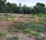 Land For Sale Dambulla (Inamaluwa)