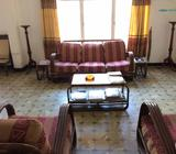 Large property for sale at Colombo 04