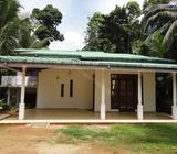 Newly Renovated House for Sale or Rent