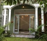 4BR House for Rent in Colombo 8