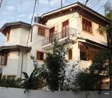 Superb, fully furnished house / Apartment
