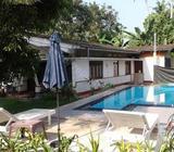 Shrinith's Place - Dodanduwa