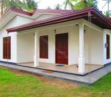 Spacious Three Bedroom House For Rent In Galle!