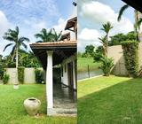 Residential House in Nawala for Sale