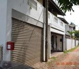 5BR Two houses for sale in Nugegoda