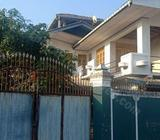 House for sale at Kandana