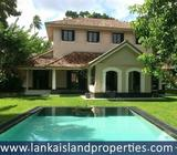 Magnificent restored and renovated antique villa - LIP 005