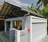 Spacious   Two storied   Luxury House @ wattala