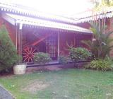 Spacious   Single storied   House for sale @ Ratmalana (Golumadama junction)