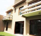 Luxury Three Storied Modern House @ Pita Kotte