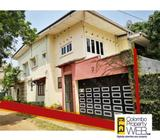 20 Perch Prime Land Location in Colombo 4 for Sale | Layards Road | Land Value Only | Havelock Town