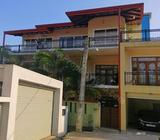 3 Storied Luxury House for sale at Kottawa