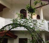 Upstairs house for sale in Rajagiriya