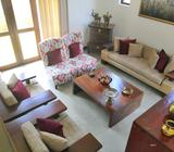 House for Sale in Thalapathpitiya S1253