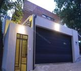 Beautiful Modern Luxury House in Thalawathugoda