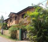 Two Storied House for Sale in Ja-Ela