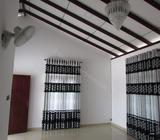 Brand New House for Sale in Artigala (Homagama)