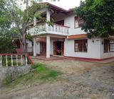 10 Bedroom house with Annex for Sale