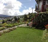 House For Sale In Nuwaraeliya
