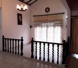 Complete House for Sale at Gampaha