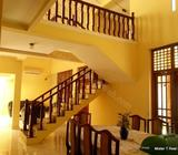 6 Bedroom House for Sale in Homagama