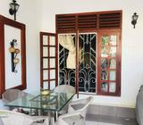House for Sale in Colombo 06