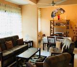 Sale of a House at Mattegoda