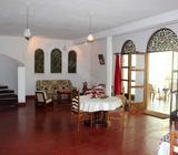 Guest House for Sale in Dodanduwa