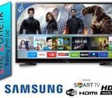 Samsung N5300 Smart HD 40