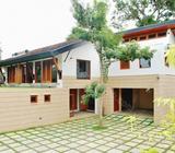 Luxury Residence for Rent in Pita Kotte [HR16]
