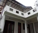 House for Rent at Kandana