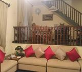 4 Bedroom Holiday Home for Rent KANDY Short or Long Term