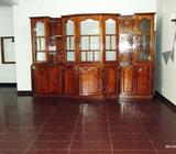 House for Rent with 7 Bed and 6 Bath