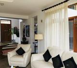 04 bedroom boutique hotel for rent in Kandy