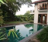 Luxury House for Rent / Sale in Kotte