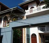 6 Bedroom House For Rent in Kotte. R50283