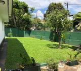 3 Bedroom House for Rent in Kotte. R50302