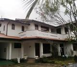 4BR Semi Furnished House for Rent in Pelawatta