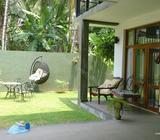 THALAWATHUGODA- brand new beautiful 20 perch 3500sq.ft 4rooms(A/C) beautiful/posh 2 storied furnishe