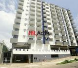 apartment for sale at rush court 2, kolonnawa