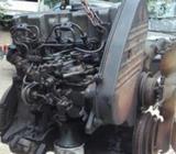 Vanate Engine