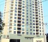 4BR Apartment at Elements