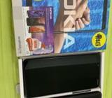 Nokia 3.1 Plus (Used
