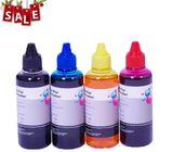 Refill Printer Dye Ink