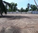 Land for Lease or Rent in Jaela