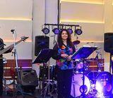 Music band Sri Lanka